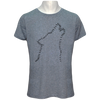 Connect the Dots T-Shirt