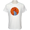 Fire and Ice T-Shirt