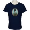 Cuntly Gent T-Shirt