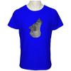 Moonish T-Shirt