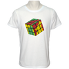 Wolfish Cube T-Shirt