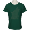 Wolfish Flock T-Shirt