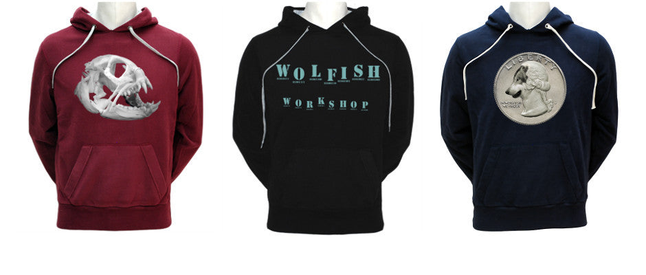 http://wolfish-workshop.com/collections/wolfish-hoodies