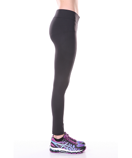 Women's Active Leggings