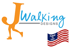 JWalking Designs