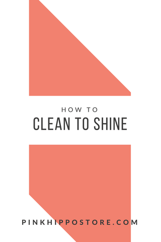 How to Clean Fashion Jewellery