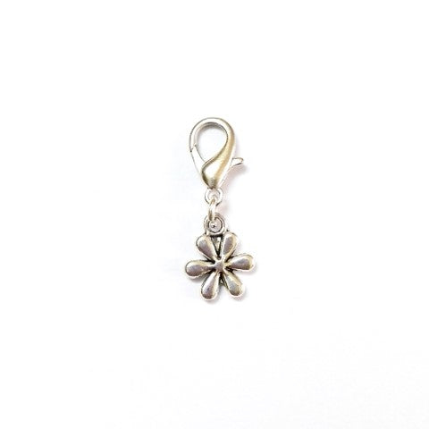 Flower Antique Charm