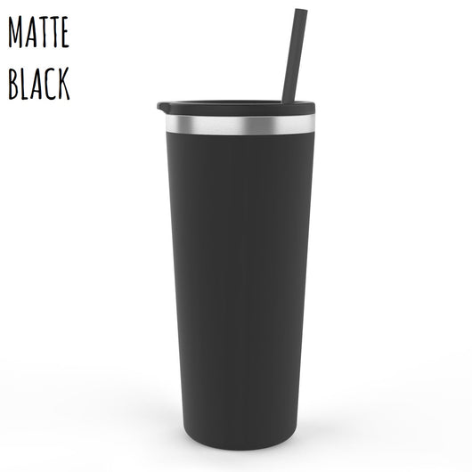 Roadie | Tumbler | 22 oz
