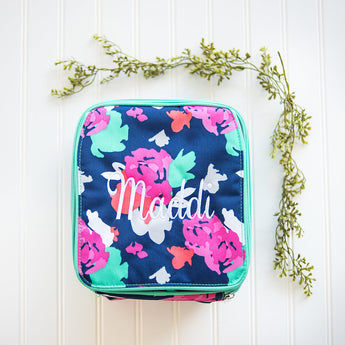 Personalized Lunchbox | Girls & Boys