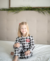 Holiday Pajamas | 2 Piece