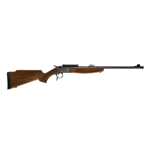 Bergara Rifle, Model BA-13 Break-Neck