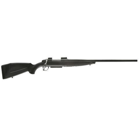 Bergara BX-11, Synthetic
