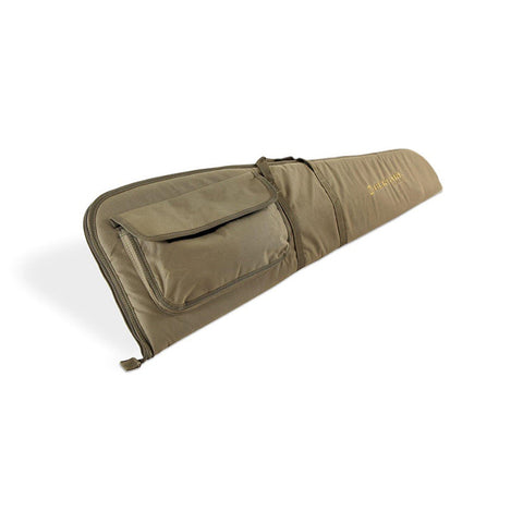 Bergara Rifle Bag