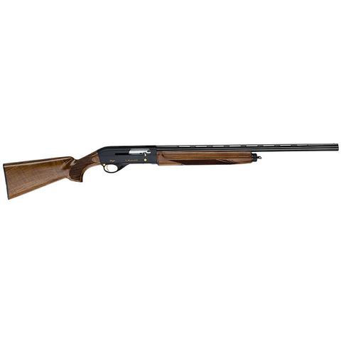 Bernardelli Shotgun, Semi Auto, Mega Basic Walnut