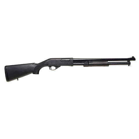 Bernardelli Shotgun, Pump Action, PA12 Standard