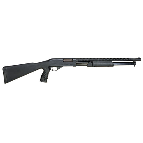 Bernardelli Shotgun, Pump Action, PA12 Tactical