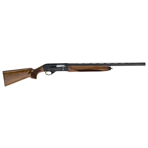 Bernardelli Shotgun, Semi Auto, Mega Walnut Black