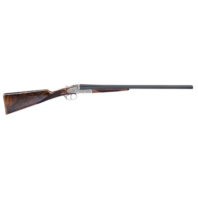 Bernardelli Shotgun, Side by Side, Mira Exclusive