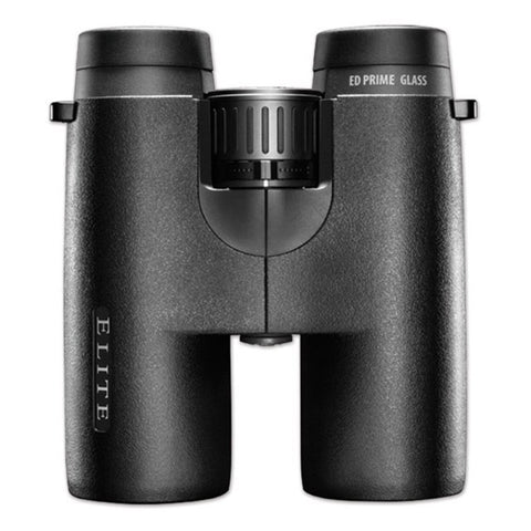 Bushnell Binocular, Elite HD 10x42