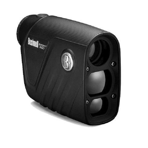 Bushnell  Range Finder Sport 850