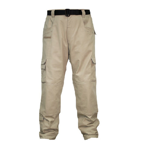 Cougar - Expedition Pants Pants