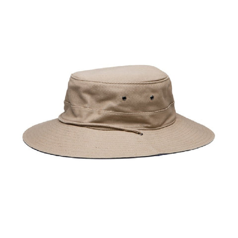 CAP Cricket Hat Wide Brim