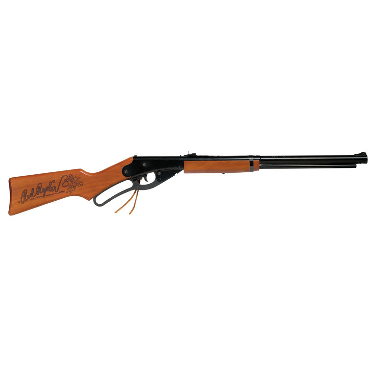 Daisy Air Rifle Red Ryder Carbine BB