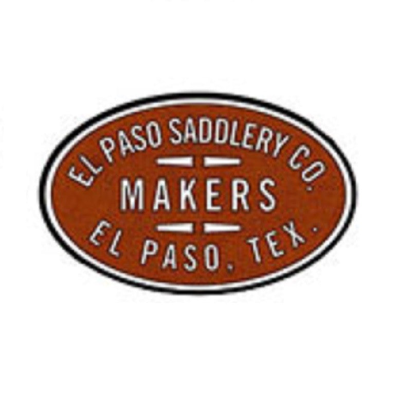 El Paso Holster - Ambicover