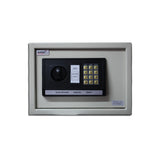 Austin Digital Hangun Safe