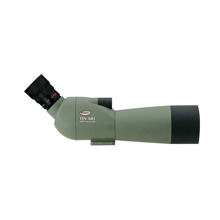 Kowa Spotting Scope TSN601 20-60x66