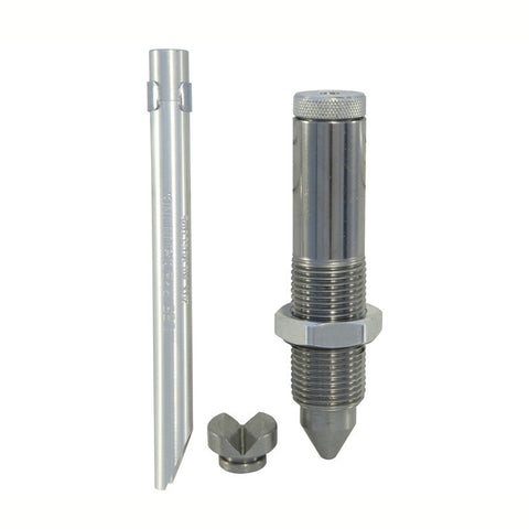 Lee Lead Hardness Tester