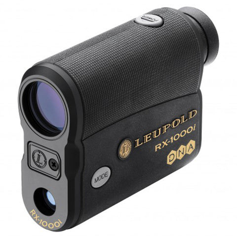 Leupold Range Finder RX 1000