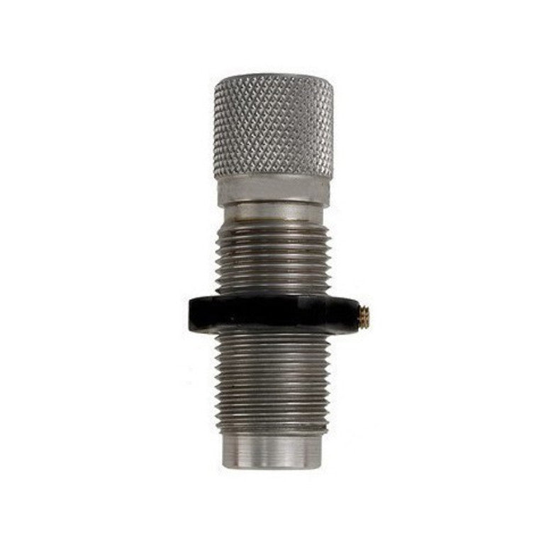 Lyman - Taper Crimp Dies