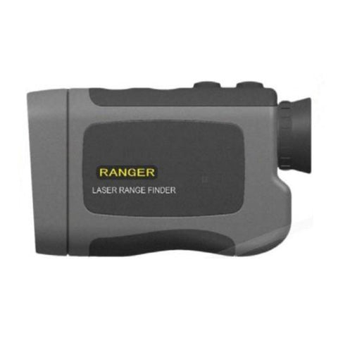 Lynx Range Finder LRS800