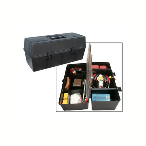 MTM Shooters Accessory Box