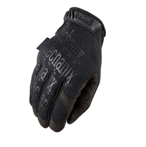 Gloves - Mechanix Original