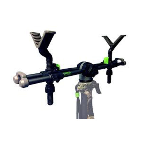 Primos 2 Point Gun Rest