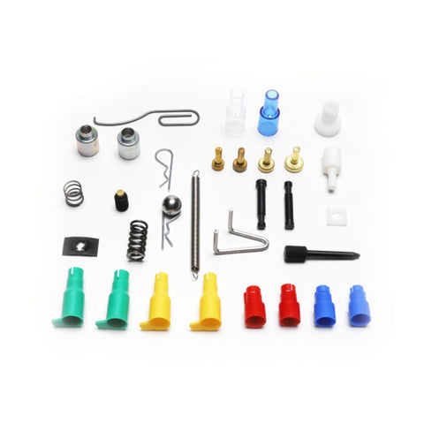 Dillon RL550 Spare Parts Kit