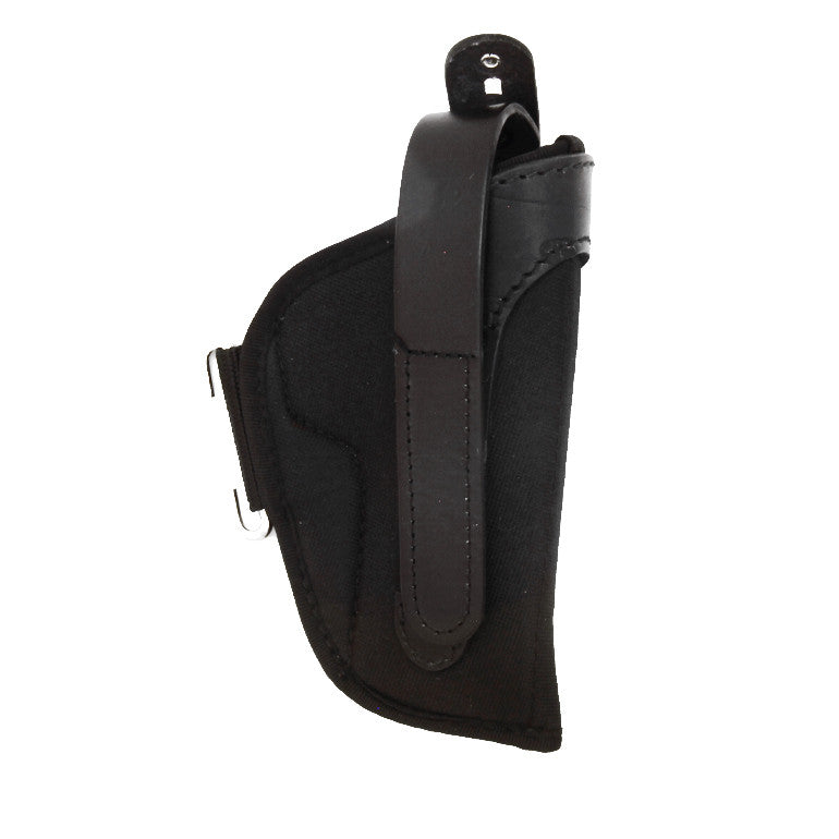 El Paso Holster - Canvas SAP