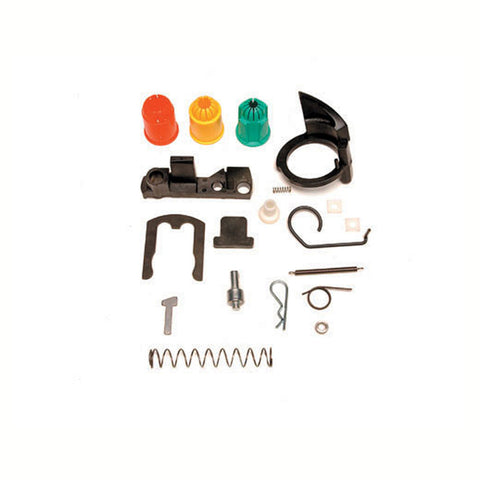 Dillon SL900 Spare Parts Kit