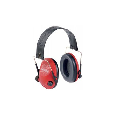 Earmuffs Smart Electronic SR 112