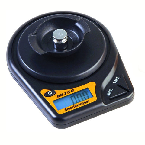 Smart SR750 Electronic Scale