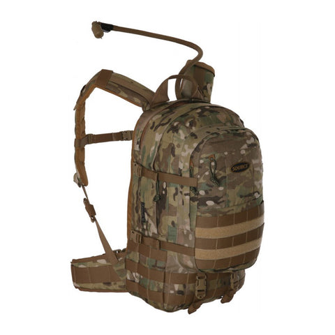 Hydration Pack Assault 10 Litre