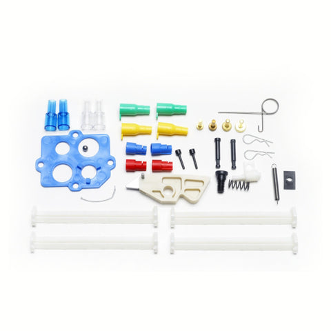 Dillon Square Deal Spare Parts Kit