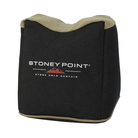 Stoney Point FSFB Standard Front Bag (Filled)