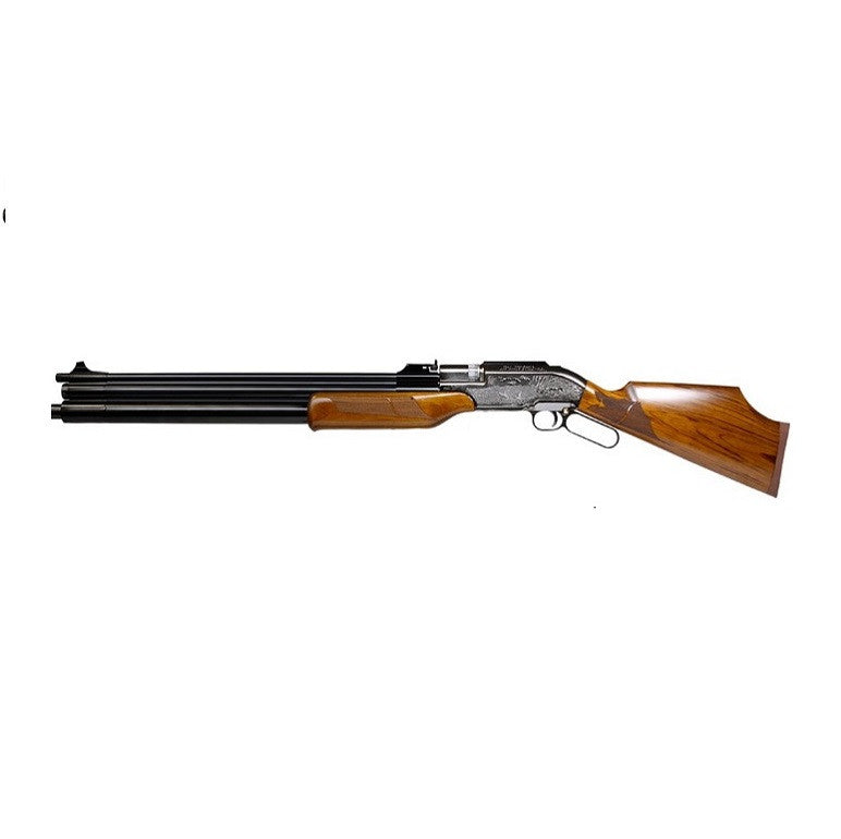 Sumatra Air Rifle 2500 PCP 500cc 22 Cal