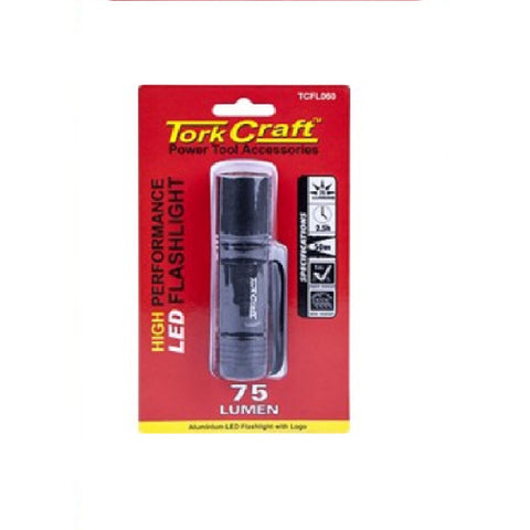 TorkCraft Torches LED Lumen