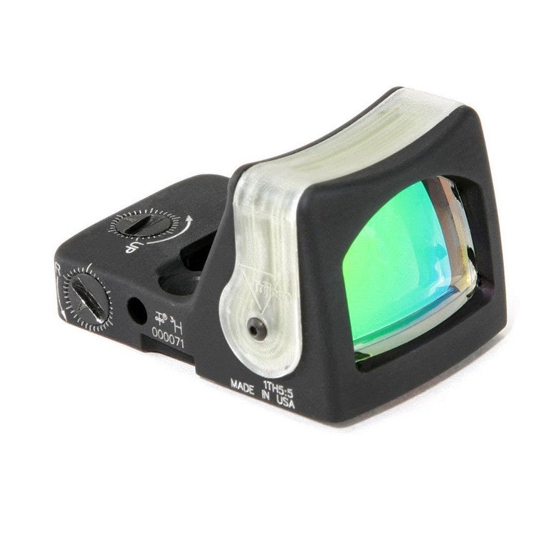 Trijicon Scope Handgun RMR Illuminated