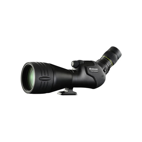 Vanguard Spotting Scope Endeavor HD82A 20-60x82