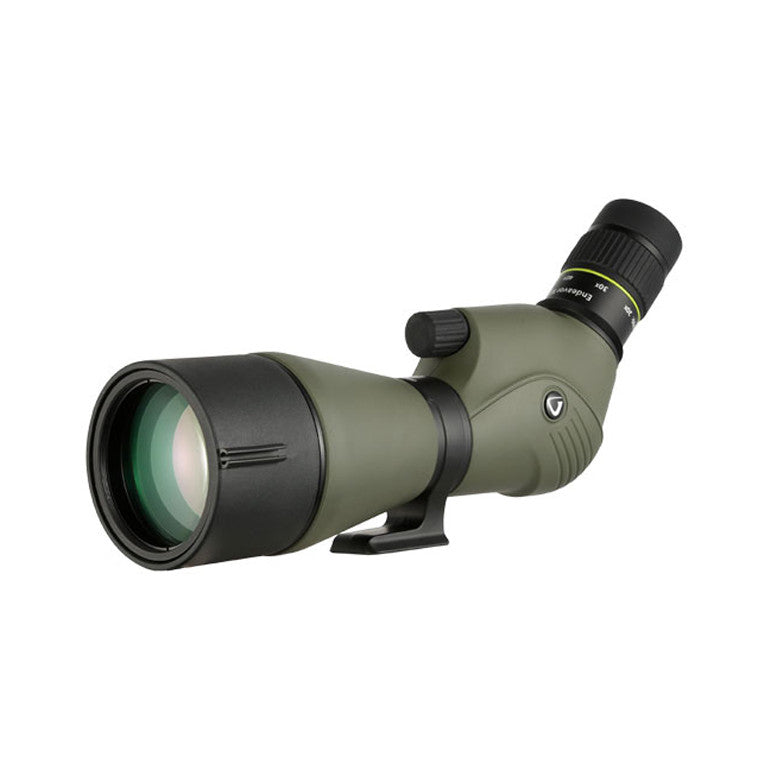 Vanguard Spotting Scope Endeavor XF80A 20-60x80